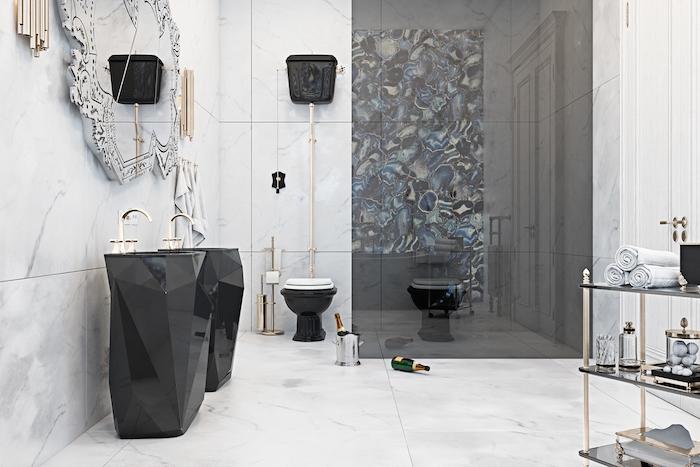 Boca do Lobo вдохновила молодых дизайнеров на создание интерьера %22частной резиденции%222