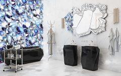 """Boca do Lobo вдохновила молодых дизайнеров на создание интерьера """"частной резиденции"""" Boca do Lobo                                                                                                   22                                   229 1 240x150"""