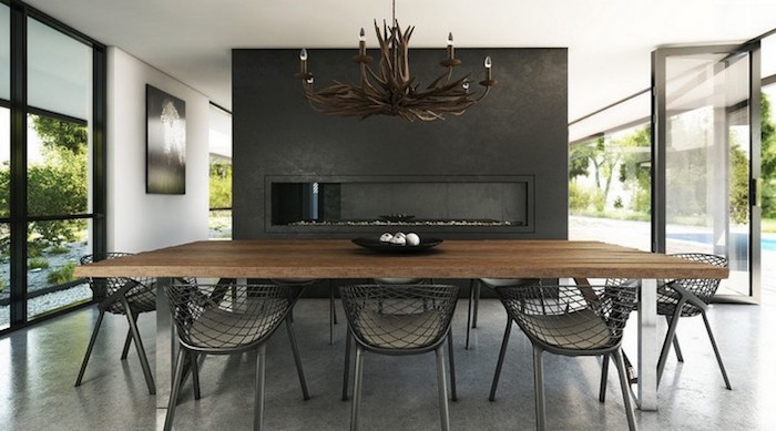Dining-Room-Design-Ideas-50-inspiration-dining-tables-1  Идеи для столовой : подборка 20 столов Dining Room Design Ideas 50 inspiration dining tables 1