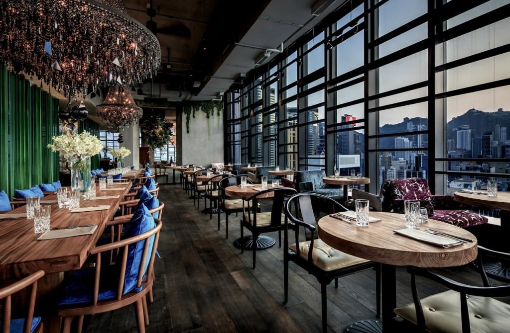 Dining_Room_-_Seafood_Room1.1280x837x50