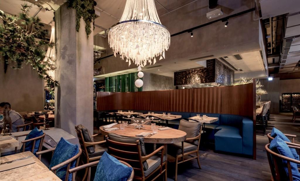 Dining_Room_-_Seafood_Room4.1280x773x50