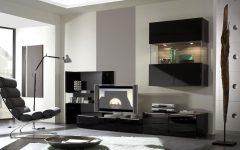 Идеи для декора современной гостиной Modern living room decor 5 240x150