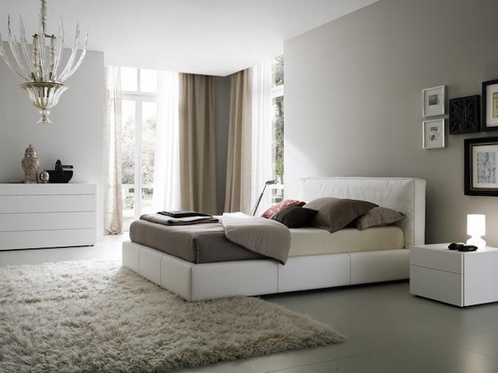 Room-Decor-Ideas-Bedroom-Ideas  10 шагов для создания идеальной спальни Room Decor Ideas Bedroom Ideas