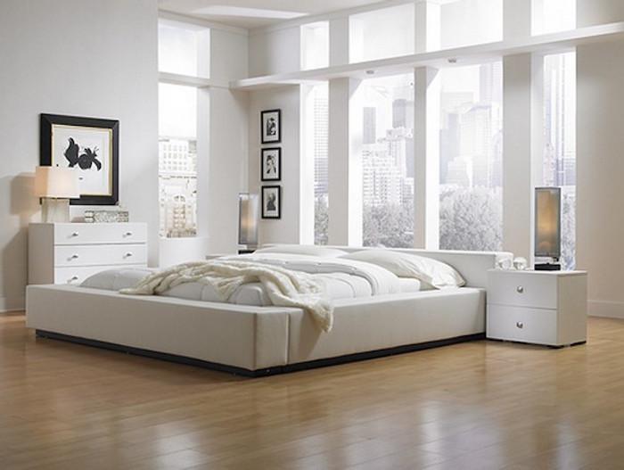 Room-Decor-Ideas-Nice-Bedroom-Ideas-Bedroom-Decorating-Ideas  10 шагов для создания идеальной спальни Room Decor Ideas Nice Bedroom Ideas Bedroom Decorating Ideas