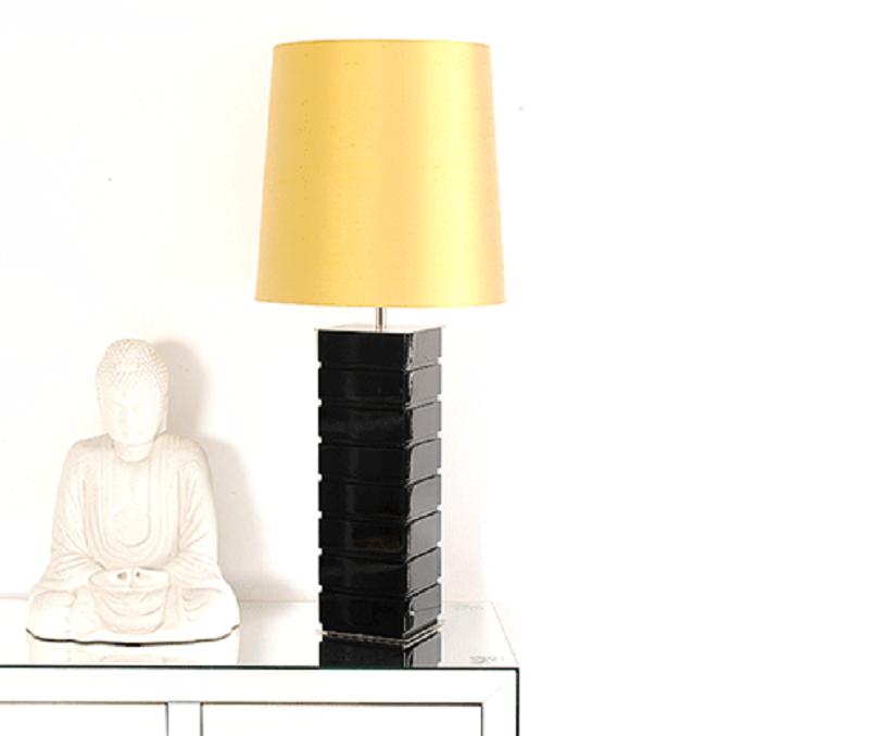 alley-classic-bedside-table-lamp-031