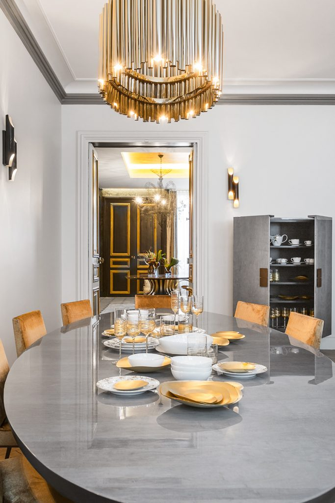 apartamento_en_paris_gerard_faivre_paris_589473248_800x1200  ТОП-дизайнеры: король перевоплощений - Жерар Февр apartamento en paris gerard faivre paris 589473248