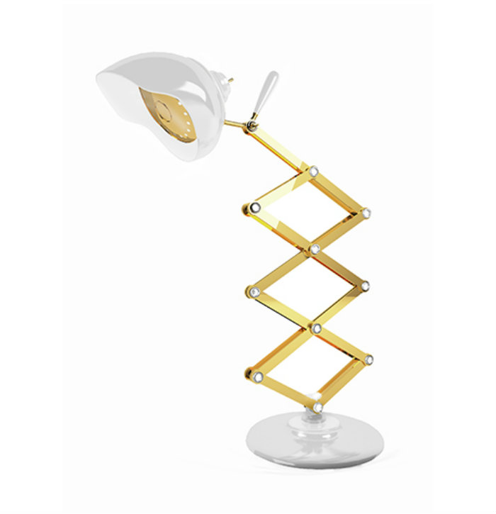 billy-table-lamp-detail-03