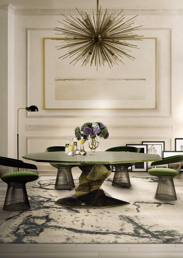 bonsai  Советы дизайнера: как декорировать гостиную bonsai