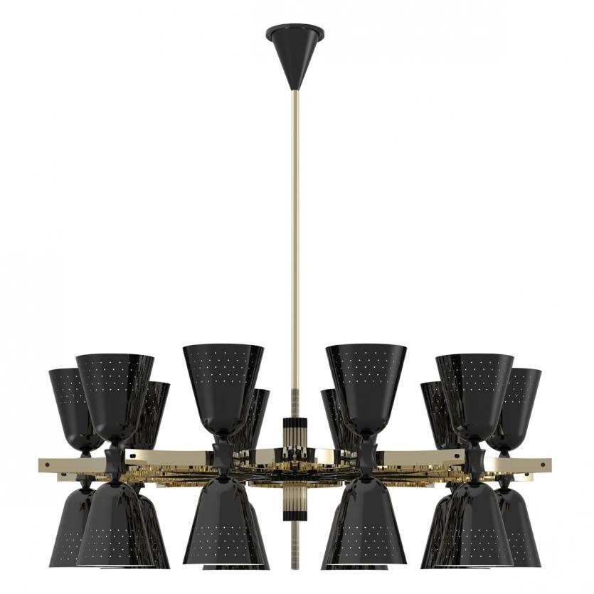 delightfull-charles-20-pendelleuchte-8530-3  Советы дизайнера: как декорировать гостиную delightfull charles 20 pendelleuchte 8530 3