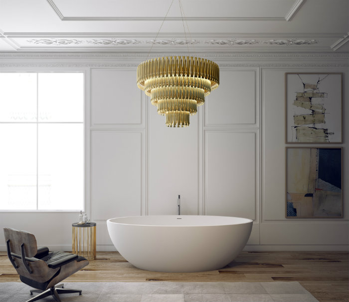 delightfull_bathroom-interior-residential-02  Лучший дизайн ванной комнаты - вдохновение и идеи delightfull bathroom interior residential 02