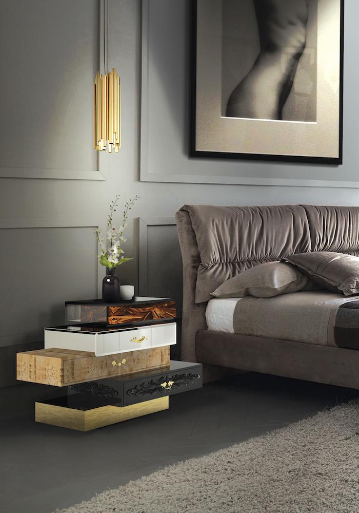 frank-4  10 шагов для создания идеальной спальни frank 4