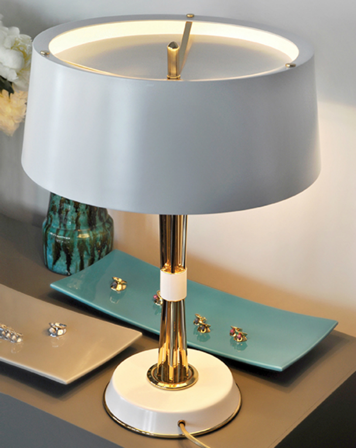 miles-table-lamp-02