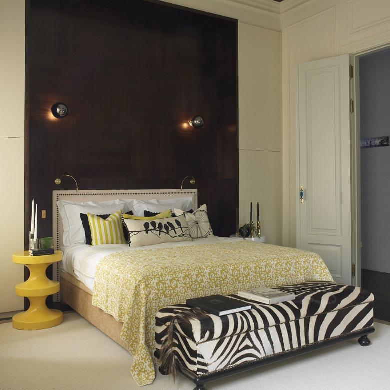 picture 029  ТОП-дизайнеры: интерьер питерской квартиры от студии Marina Filippova Designs picture 029