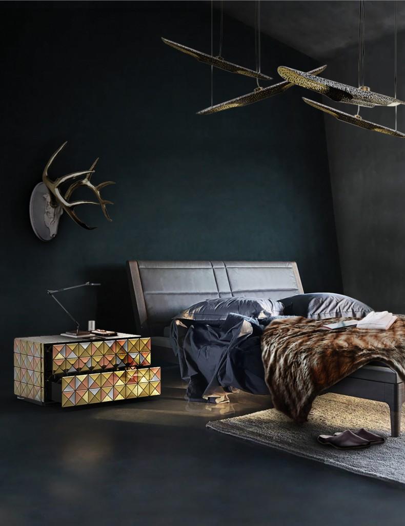 pixel-2  5 свежих идей для дизайна вашей спальни pixel 2