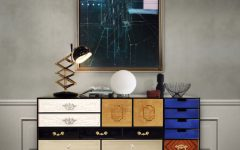 Идеи для декора гостиной soho 04 1 240x150