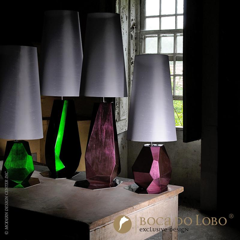 zFeel-Table-Lamp-4
