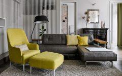 Двухэтажные апартаменты проект Мастерской  Двухэтажные апартаменты: проект «Мастерской 17»                                                                                 17 01 240x150