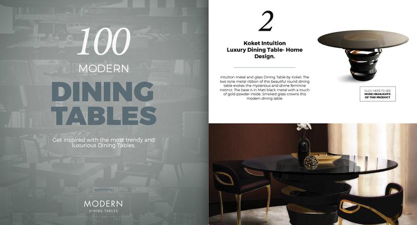 111  1000 идей - удобная eBook для интерьерного дизайнера 111