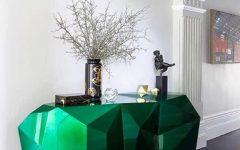 Mill Studio красота и комфорт в каждом проекте 12193327 616163351857234 3561412271523075556 n 240x150