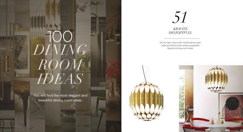 222  1000 идей - удобная eBook для интерьерного дизайнера 222