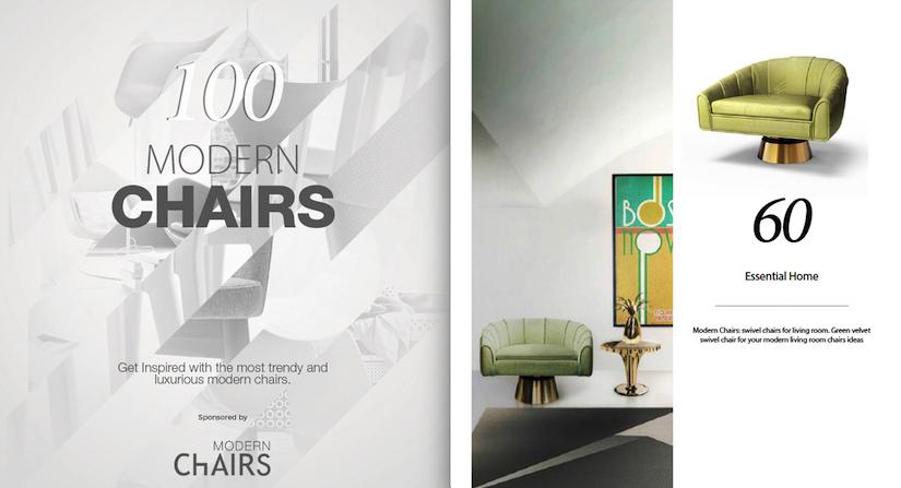 333  1000 идей - удобная eBook для интерьерного дизайнера 333