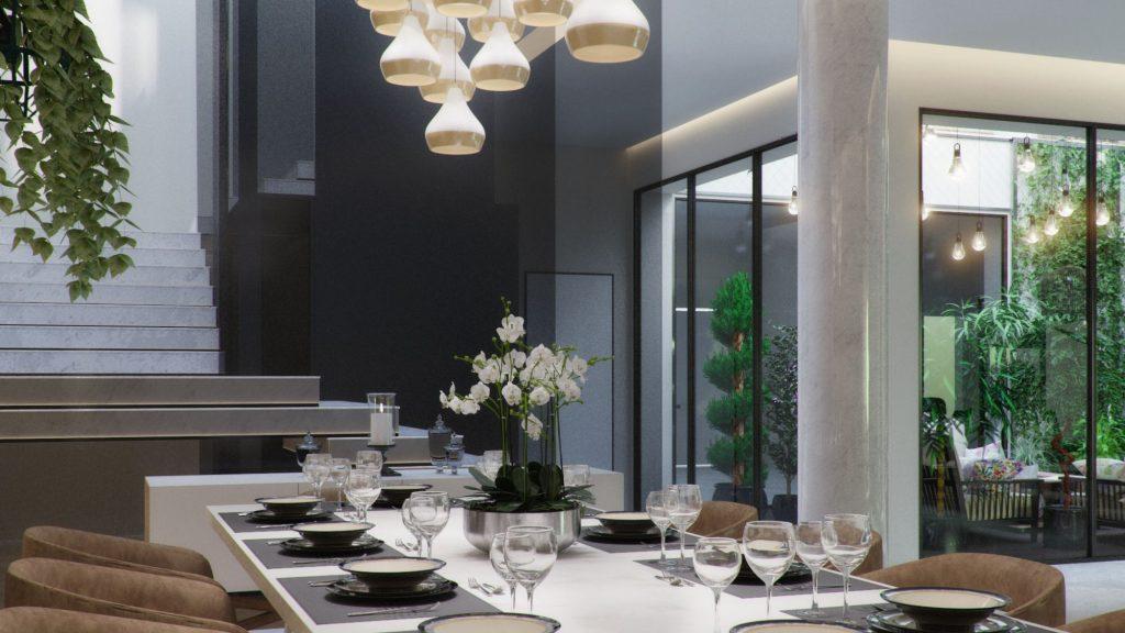 40_5662ea82a5581  TOP-дизайнеры: ADDA Project - проект будущего от команды из Баку 40 5662ea82a5581