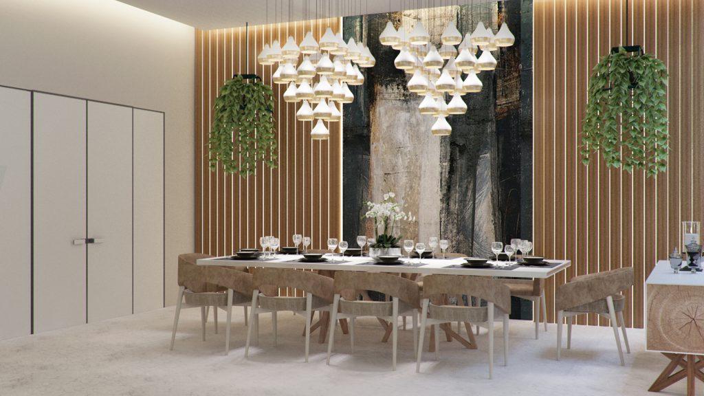 40_566570a42f86c  TOP-дизайнеры: ADDA Project - проект будущего от команды из Баку 40 566570a42f86c