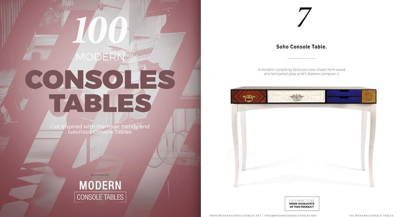 444  1000 идей - удобная eBook для интерьерного дизайнера 444