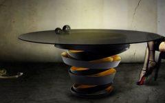 5 Элегантных столов из Португалии 5 tables 7 1 240x150