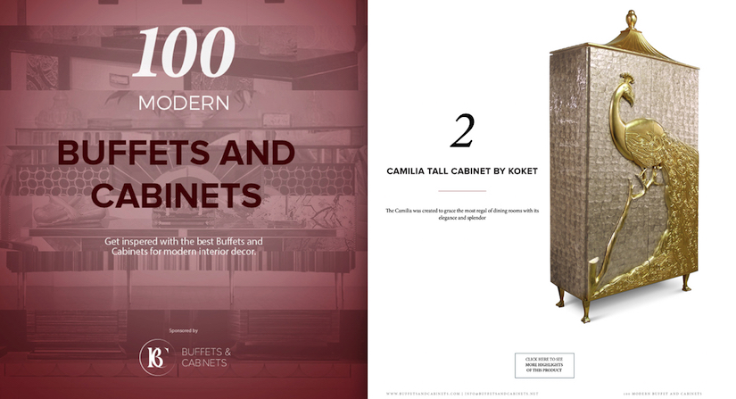555  1000 идей - удобная eBook для интерьерного дизайнера 555