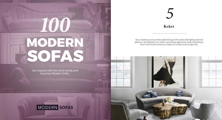 666  1000 идей - удобная eBook для интерьерного дизайнера 666