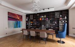 Большая квартира со светской гостиной в Толстовском доме проект Фёдора Лидваля b9Y5xWY9Y5uTyrtFVsyJ8w wide 240x150