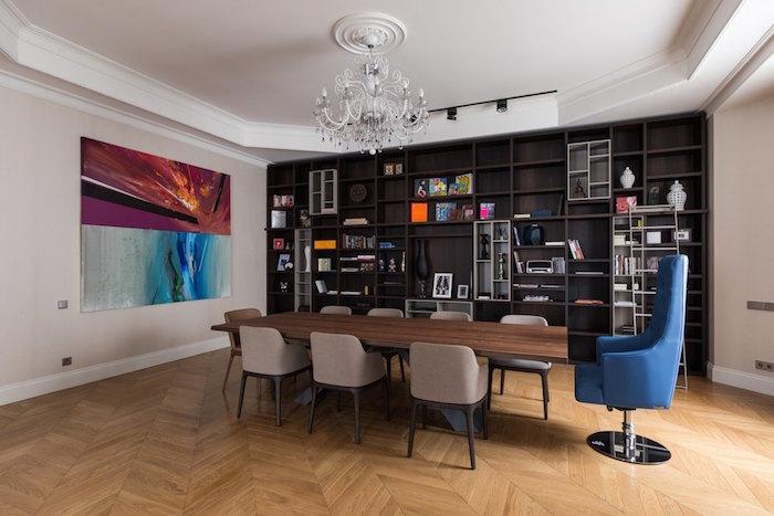 b9Y5xWY9Y5uTyrtFVsyJ8w-wide  Большая квартира со светской гостиной в Толстовском доме проект Фёдора Лидваля b9Y5xWY9Y5uTyrtFVsyJ8w wide