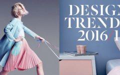 Тренды : что ждет дизайн в 2016-2018 годах banner aae05275f4d9d4ef8eddc9db2f1fe423