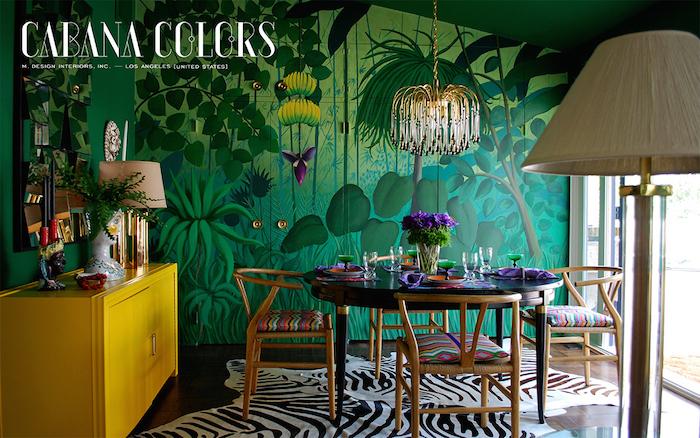 f8_kaleidoscope_gestalten_book_spread_m_design_interiors_inc_la_yatzer
