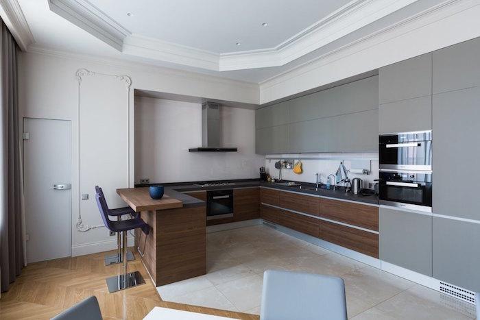 liV6dZC5ZRt8zt2z7vfuyg-wide  Большая квартира со светской гостиной в Толстовском доме проект Фёдора Лидваля liV6dZC5ZRt8zt2z7vfuyg wide