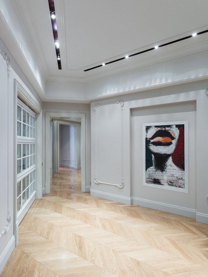 m9MOD0Qsf1Qn4yKKpjrBWw-wide  Большая квартира со светской гостиной в Толстовском доме проект Фёдора Лидваля m9MOD0Qsf1Qn4yKKpjrBWw wide