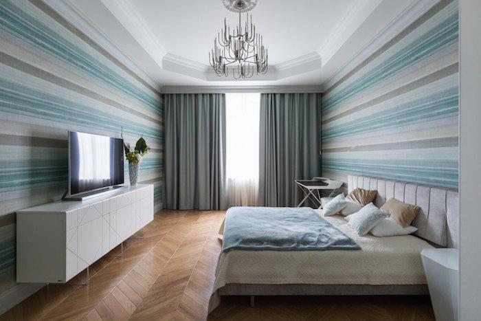 xTuE4LxAttlmr4J5nPytHg-wide  Большая квартира со светской гостиной в Толстовском доме проект Фёдора Лидваля xTuE4LxAttlmr4J5nPytHg wide