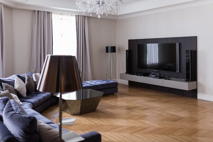 zkIY5CmAy6OpKXg-dQfbbA-wide  Большая квартира со светской гостиной в Толстовском доме проект Фёдора Лидваля zkIY5CmAy6OpKXg dQfbbA wide