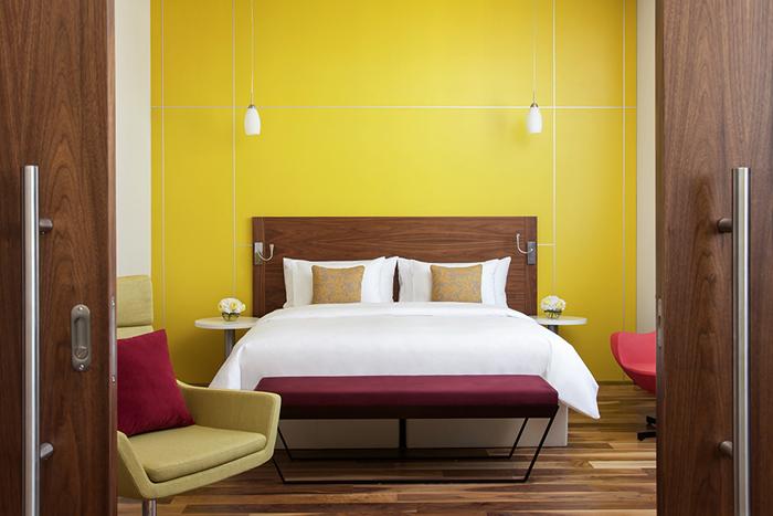 Дизайнерские отели в России и Ближнем Зарубежье  Дизайнерские отели в России и Ближнем Зарубежье                                                                                          02