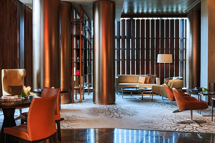 Дизайнерские отели в России и Ближнем Зарубежье  Дизайнерские отели в России и Ближнем Зарубежье                                                                                          10