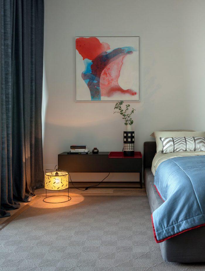 Parus-Project-Rina-Lovko-Studio-16  Стильные апартаменты на берегу Днепра от Рины Ловко Parus Project Rina Lovko Studio 16 e1467390364333