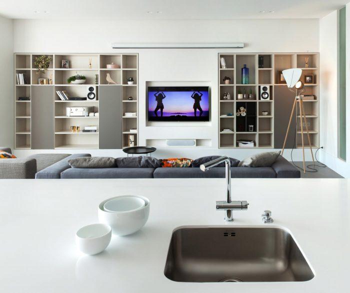 Parus-Project-Rina-Lovko-Studio-5  Стильные апартаменты на берегу Днепра от Рины Ловко Parus Project Rina Lovko Studio 5 e1467390233404