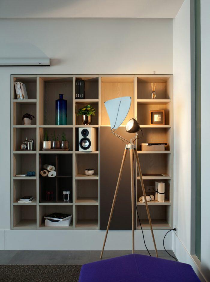 Parus-Project-Rina-Lovko-Studio-6  Стильные апартаменты на берегу Днепра от Рины Ловко Parus Project Rina Lovko Studio 6 e1467390244706