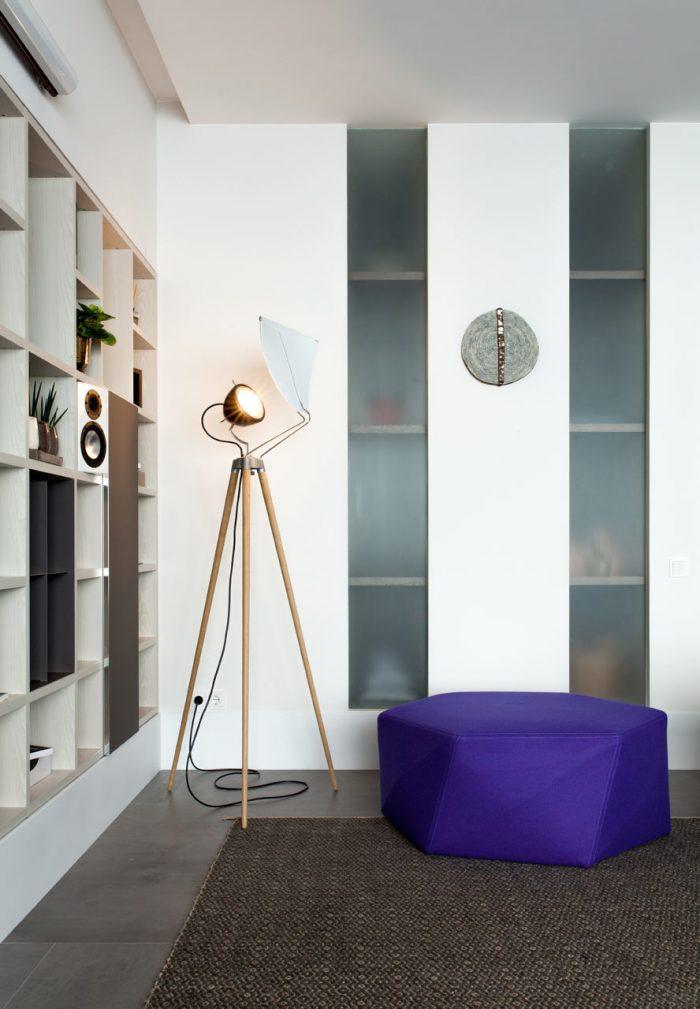 Parus-Project-Rina-Lovko-Studio-7  Стильные апартаменты на берегу Днепра от Рины Ловко Parus Project Rina Lovko Studio 7 e1467390255599