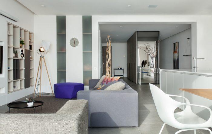 Parus-Project-Rina-Lovko-Studio-8  Стильные апартаменты на берегу Днепра от Рины Ловко Parus Project Rina Lovko Studio 8 e1467390266249