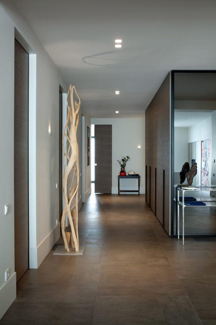 Parus-Project-Rina-Lovko-Studio-9  Стильные апартаменты на берегу Днепра от Рины Ловко Parus Project Rina Lovko Studio 9 e1467390277638