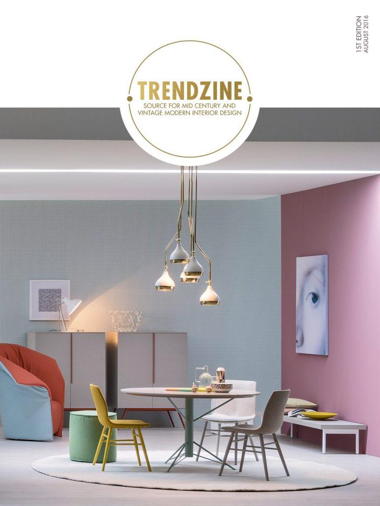 capa-1020x1360 ретро дизайн TRENDZINE - новый журнал о ретро дизайне capa