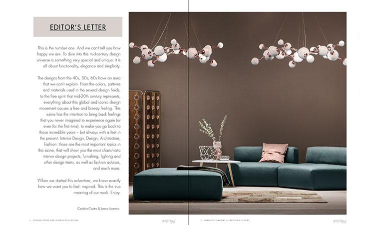 ezine-mid-century-interiors-01 ретро дизайн TRENDZINE - новый журнал о ретро дизайне ezine mid century interiors 01