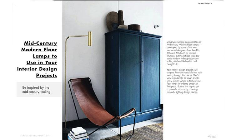 ezine-mid-century-interiors-03 ретро дизайн TRENDZINE - новый журнал о ретро дизайне ezine mid century interiors 03